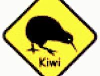 """Einladung vom """"Kiwi-Nest"""""""